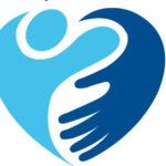 Carità sociale e politica – La cultura della cura 4