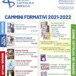 Guide Formative 2021/2022