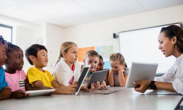 Giornata mondiale degli insegnanti 2021