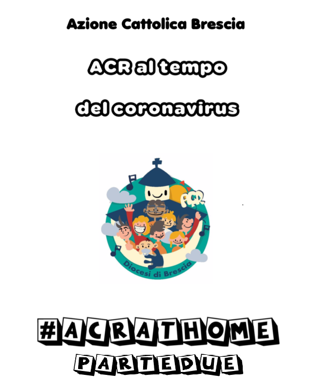 ACRatHome – Parte due