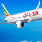 L'ITALIA PIANGE LE VITTIME DEL DISASTRO AEREO IN ETIOPIA