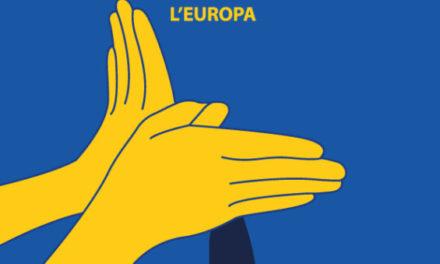 ALLEANZA BRESCIA EUROPEA