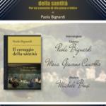 """Presentazione del libro """"Il coraggio della santità"""" di Paola Bignardi"""