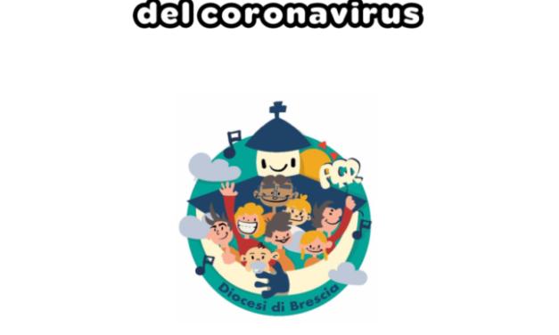 ACR al tempo del Coronavirus