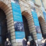 """Congresso Mondiale delle famiglie: quel che resta è """"un libro dei sogni"""""""