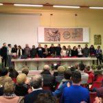 Consiglio Diocesano