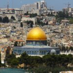 Israele: tra spiritualità e storia