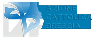 AZIONE CATTOLICA BRESCIA