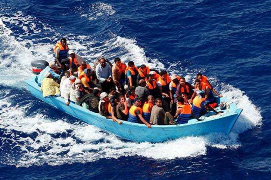 Accoglienza: non c'è sviluppo senza migrazione ma non esistono ricette miracolose.