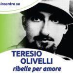 Teresio Olivelli – presentazione libro