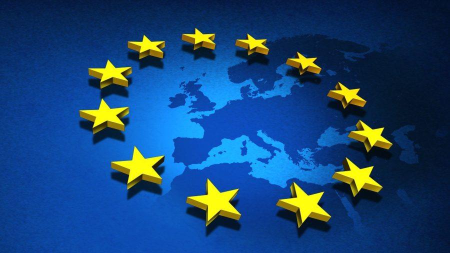 L'Europa della speranza è necessaria