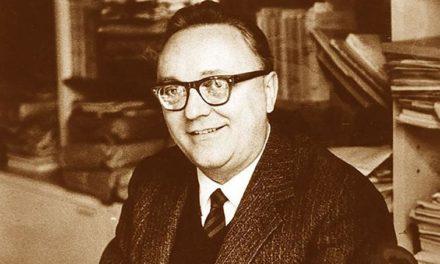 Vittorio Bachelet, il ricordo del figlio Giovanni