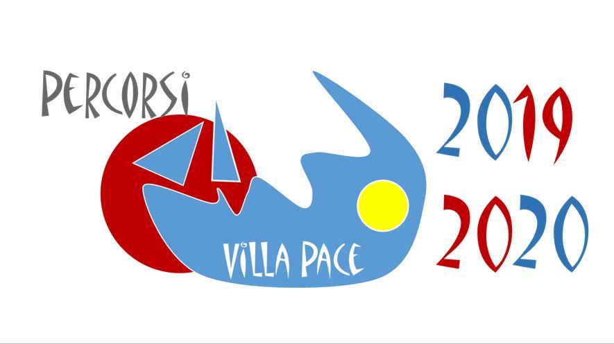 iniziative Villa Pace
