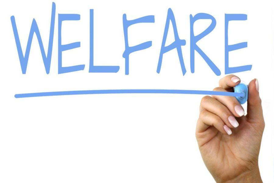 Per la ricostruzione di un welfare a misura di persone e territori