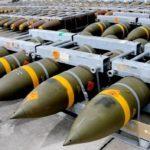 Produzione e commercio di armamenti: siamo tutti responsabili!