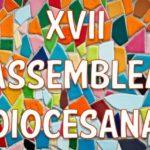 XVII ASSEMBLEA DIOCESANA
